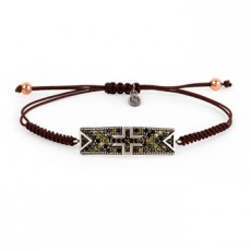 PULSERA SUNFIELD CRUZ