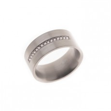ANILLO MEISE LONG XL LINE