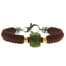 PULSERA NEW JADE