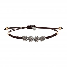 PULSERA SUNFIELD FOUR