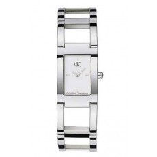 RELOJ CK DRESS