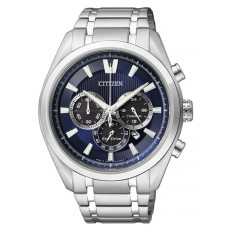 RELOJ CITIZEN ECO DRIVE 401