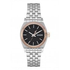 RELOJ SMALL TIME TELLER SW