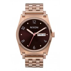 RELOJ NIXON JANE ALL ROSE GOLD