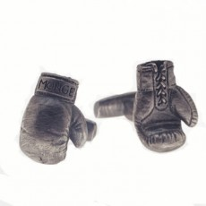 GEMELO BOXING