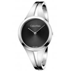 RELOJ CK ADDICT LADY SMALL