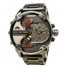 RELOJ DIESEL MR DADDY 2.0 XXL