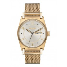 NIXON JANE ALL GOLD