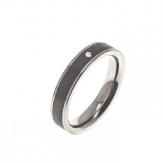ANILLO TENO STARLIGHT BRILLANTE