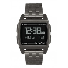 RELOJ NIXON BASE 38MM