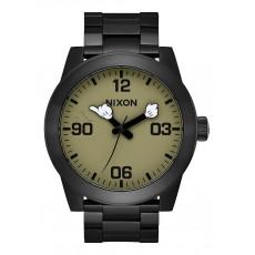 fb61b8b19093 Comprar relojes Nixon Online ¡Amplio catálogo! - Monge Joyeros