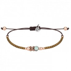 PULSERA SUNFIELD CALCEDONIA
