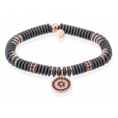 PULSERA FULL MOON