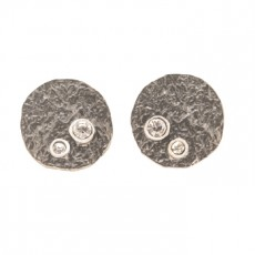 PENDIENTES JOID´ART TWO