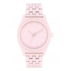 RELOJ NIXON TIME TELLER ALL MATTE PETAL