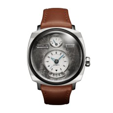 RELOJ REC P-51- 02 COLLECTION