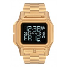 RELOJ  NIXON REGULUS SS ALL GOLD