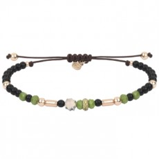 PULSERA SUNFIELD COULEURS I