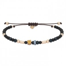 PULSERA SUNFIELD COULEURS II