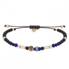 PULSERA SUNFIELD COULEURS III