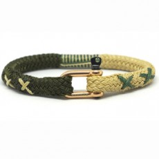 PULSERA MYNOON SAND AND FOREST