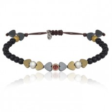PULSERA SUNFIELD LOVE II