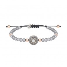 PULSERA SUNFIELD MOON