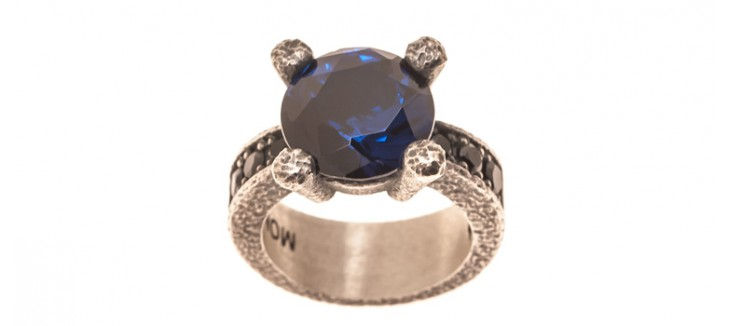 anillo-princess-azul