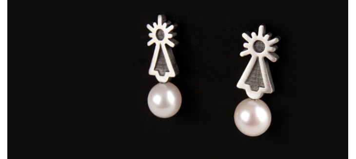 pendiente-virgen-con-perla