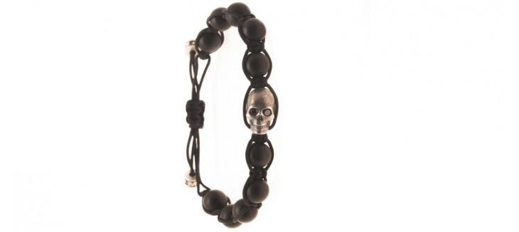 pulsera-skull-espinela-balls