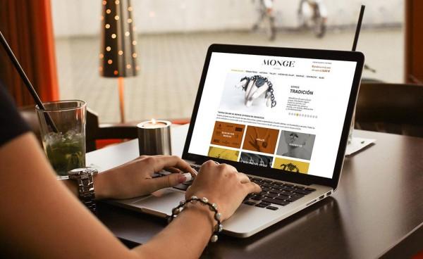 comprar-joyas-online