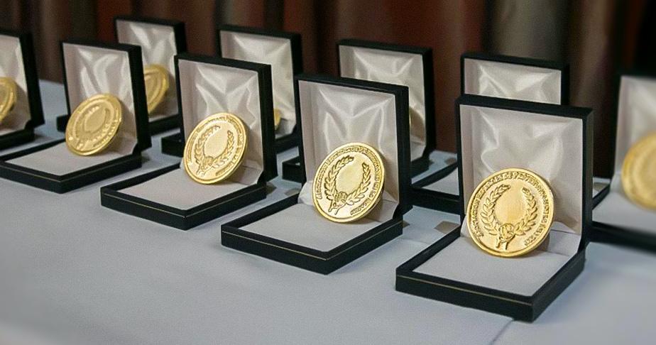 medallas-de-oro-monge
