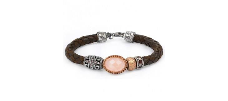 pulsera-sunfield-cuarzo-rosa