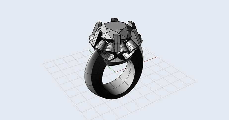 impresora3d-3