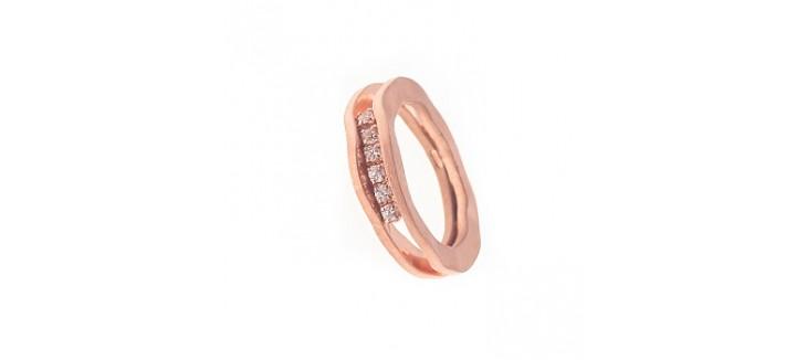 anillo-rosa-adn