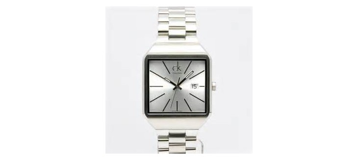 reloj-ck-gentle
