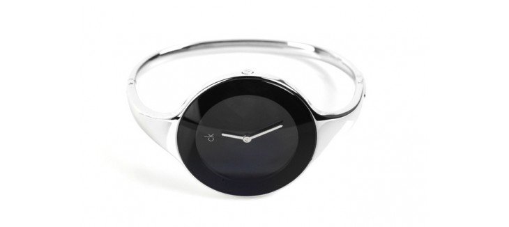 reloj-ck-mirror