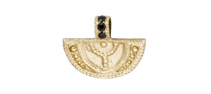 colgante-etrusco