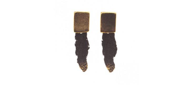 pendientes-tuareg-spirit-negro-fili-plaza