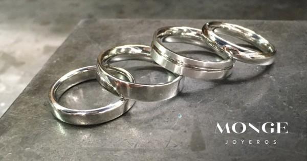 platino-Monge