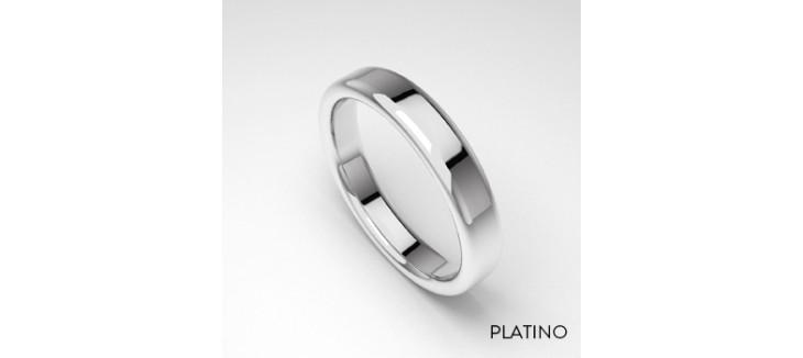 alianza-platino