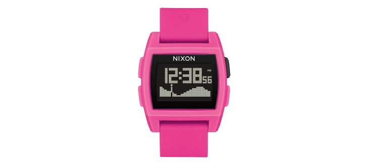 reloj-nixon-base-tide-punk-pink-resin