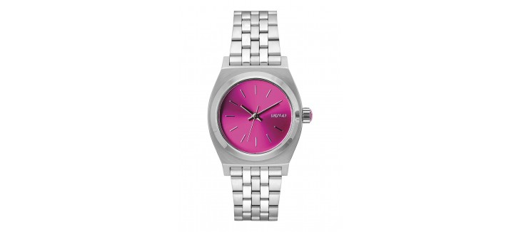 reloj-nixon-medium-time-teller-