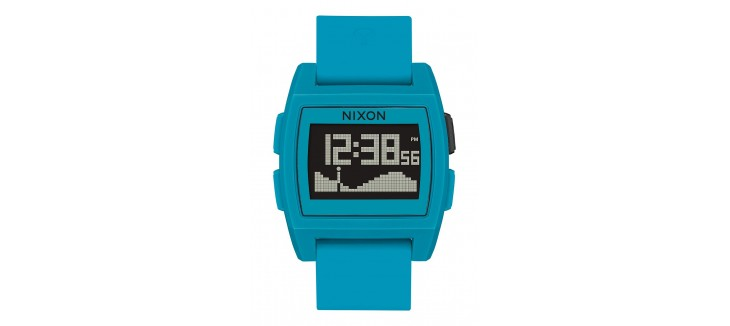 reloj-nixon-tide-blue-resin