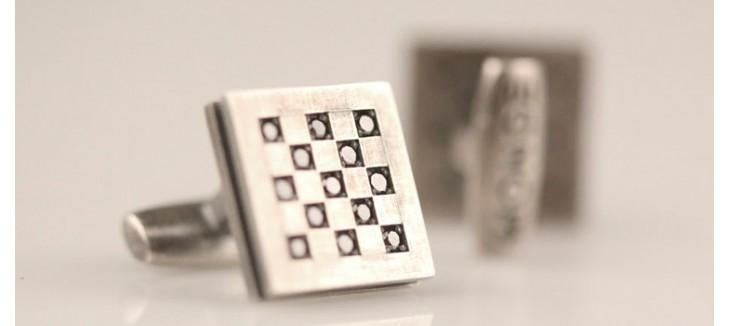 gemelos-diamantes-cuadrados