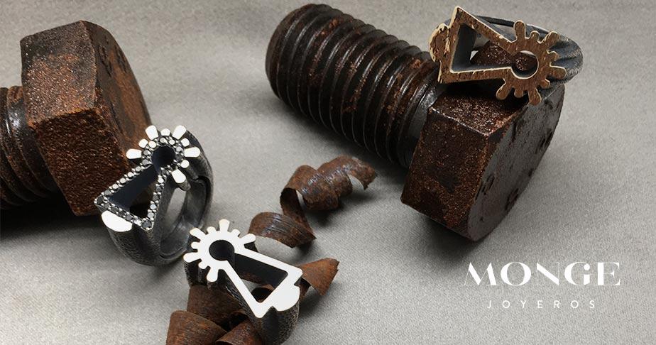 anillo-monge-virgen-del-pilar