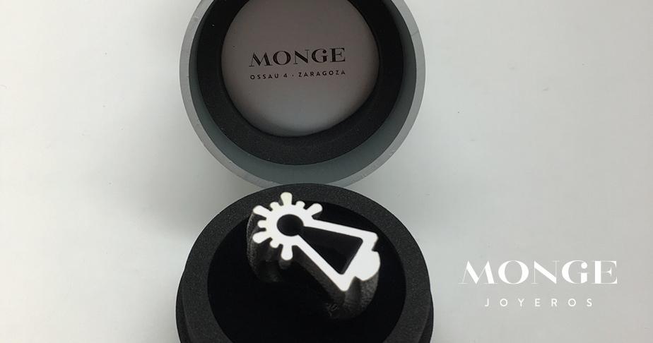 anillo-plata-virgen-del-pilar-monge