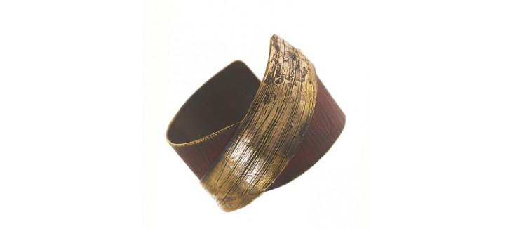 pulsera fili plaza