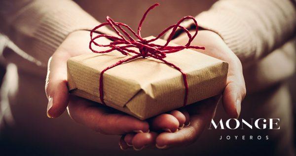 consejos para regalos de jubilacion de mujer
