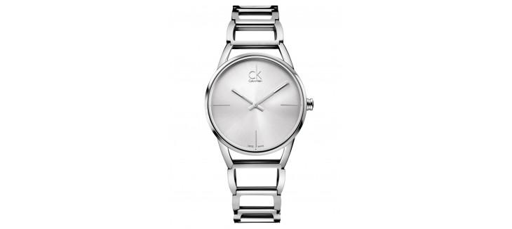 reloj mujer regalo
